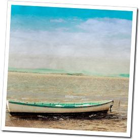 bateau small
