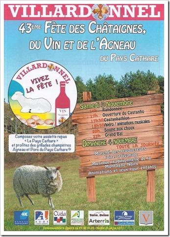 fete-chataigne-2012-Villardonnel