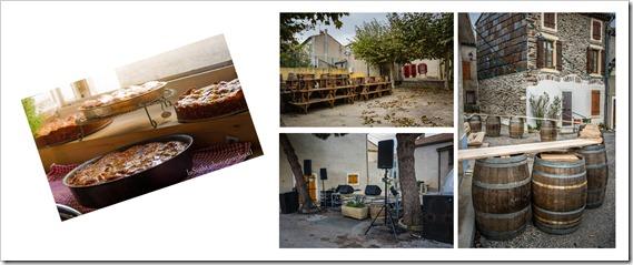 collage voorbereidingen fete.png