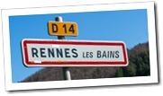 Rennes les bains L(13)
