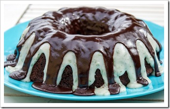 chocolade taart s