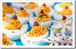 gevulde eieren s 2