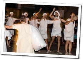 danse du buffatiere villardonnel 2013 s
