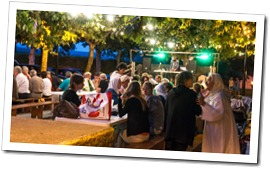 dorpsfeest villardonnel 2013 s