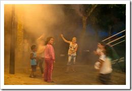 danse du buffatiere villardonnel 3 2013 s