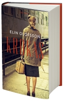 ellydevries book cover
