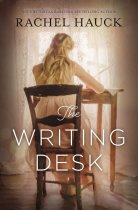 The-Writing-Desk